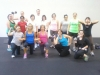 bootcamp-group-photo-summer-2012