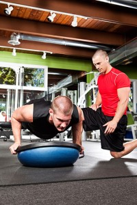 edge-why-personal-trainer