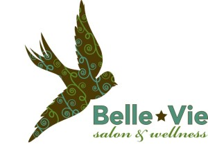 Belle Vie Salon and Wellness