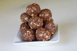 Chocolate-Peanut-Butter-Bites