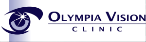 Olympia Vision Screen Shot Logo