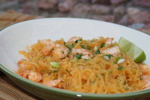buffalo-shrimp-with-spaghetti-sqhash-2013